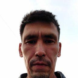 Эдуард, 41 год, Бавлы