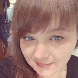 Валентина, 38 лет, Нижний Новгород