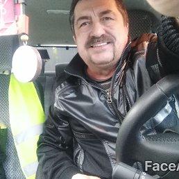Виктор, 53 года, Нижний Новгород