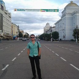 Павел, 30 лет, Симферополь