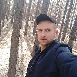 Иван, 25 лет, Селидово