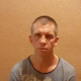 Максим, Самара, 38 лет