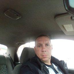 Сергей, 45 лет, Екатеринбург