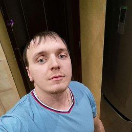 Илья, 32 года, Ликино-Дулево
