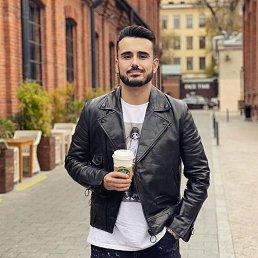 Олег, 29 лет, Запорожье