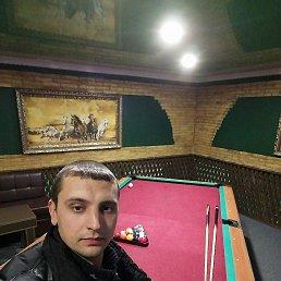 Владимир, Пласт, 30 лет