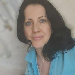 Жанна, Калининград, 50 лет