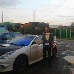 Алексей, 22 года, Рубцовск