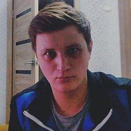 Никита, 23 года, Воронеж