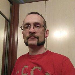 Павел, 39 лет, Барнаул