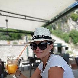 Оля, 35 лет, Пенза