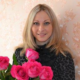 Татьяна, 38 лет, Красноярск