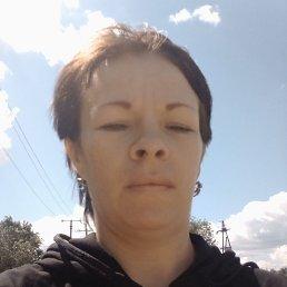 Анастасия, 35 лет, Оренбург