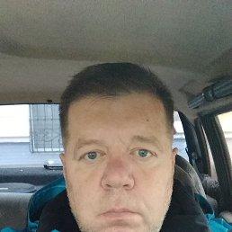 Олег, 51 год, Руза