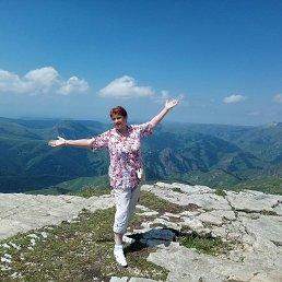 Наталья, 64 года, Георгиевск