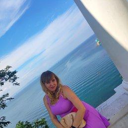 Александра, 35 лет, Владивосток