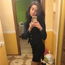 Yuratochka, 25 лет, Калининград