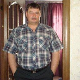 сергей, 46 лет, Камень-на-Оби