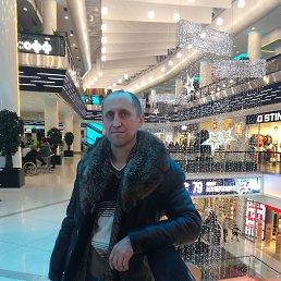 Сергей, 53 года, Дедовск