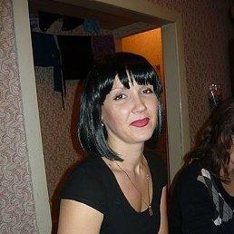 Алина, 40 лет, Самара