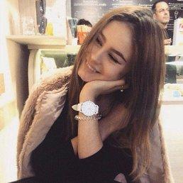 Мадина, 30 лет, Подольск