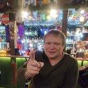 Фото Дмитрий, Смоленск, 42 года - добавлено 8 января 2021