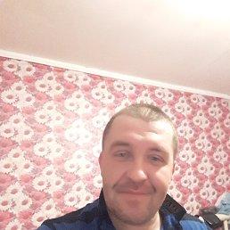 Максим, 42 года, Пермь