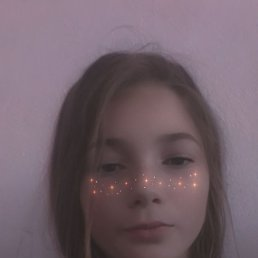 Анютка, 24 года, Одесса