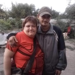 Яна, 37 лет, Воронеж