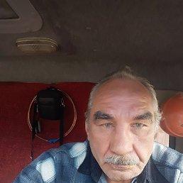 Сергей, Санкт-Петербург, 59 лет