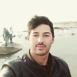 Shaxh, 23 года, Усть-Каменогорск