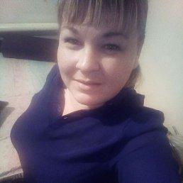 Анна, 29 лет, Исянгулово