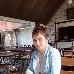 Екатерина, 25 лет, Хабаровск