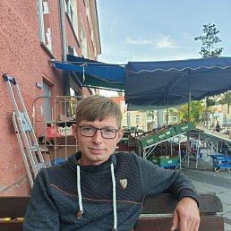 Артур, 28 лет, Берлин