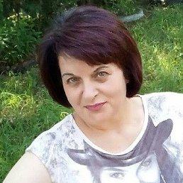 Лариса, 53 года, Орехово-Зуево