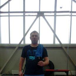 Сергей, 39 лет, Дрезна