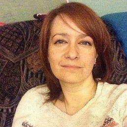 Таня, 41 год, Львов