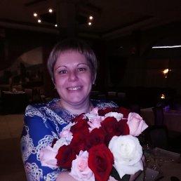 Юлия, 39 лет, Иркутск