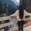 Фото Катя, Барнаул, 19 лет - добавлено 29 сентября 2020 в альбом «Мои фотографии»