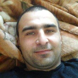 Алексей, 33 года, Волгоград