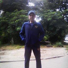 Олег, 48 лет, Рязань