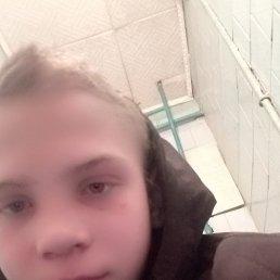 АльмирВеликолепный, 18 лет, Кемерово