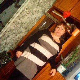 Надежда, 41 год, Саратов