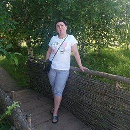 Анна, 39 лет, Пермь