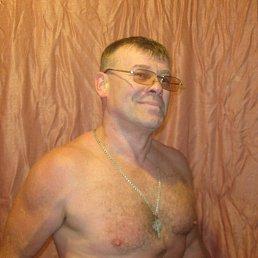 Олег, Санкт-Петербург, 57 лет