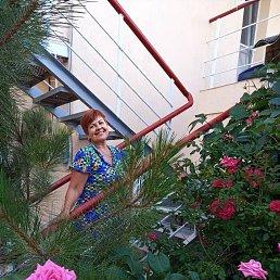 Ирина, 54 года, Кривой Рог