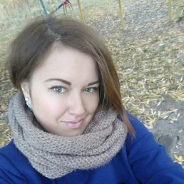 Алёнушка, 30 лет, Шостка