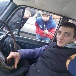 леша, 21 год, Торжок