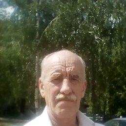Геннадий, Пенза, 58 лет