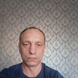 Александр, 44 года, Белгород